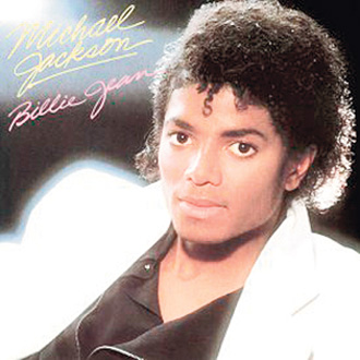 Both Billie Jean's and Dirty Diana's torment of MJ has been resurrected time and time again, but 'Billie Jean' is the more notorious woman, simply for topping the charts more.