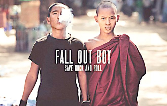 Fall-Out-boy-album-cover