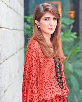 Khadijah-Shah-main-pic