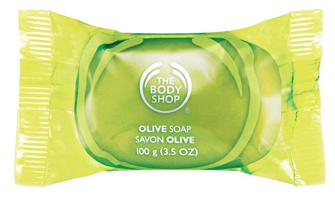 Olive-Soap-V2-HR_INBBBPJ031