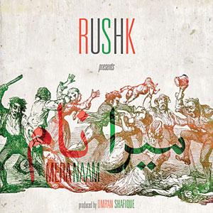 Rushk.-Drawing-nightmares-S