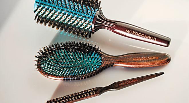 moroccanoil-hair-brushes