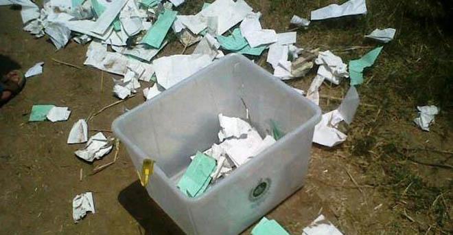 Election-2013-Paksitan-Rigging