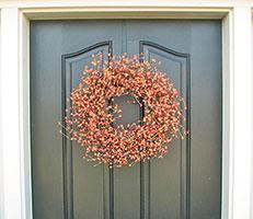 fall-tips-wreath1