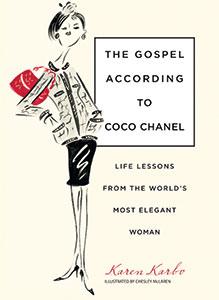 Book_Coco-Chanel