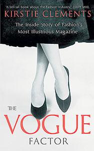 Book_The-Vogue-Factor