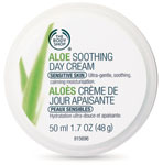 1-Body-Shop-Soothing-Aloe