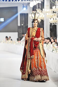 HSY-Collection-2
