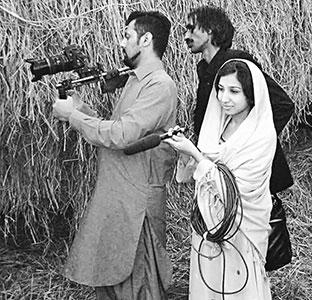 shahzad-hameedtif