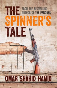 the-spinners-tale