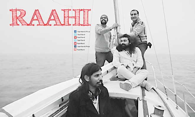 Raahi-2