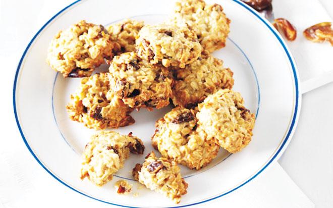 date-cookies