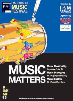 poster-for-music-festival