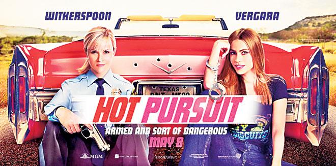 TFC_Hot-Pursuit