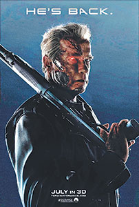 TFC_Terminator