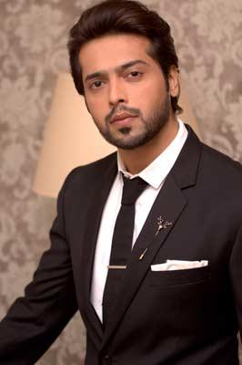 B5_Fahad-Mustafa
