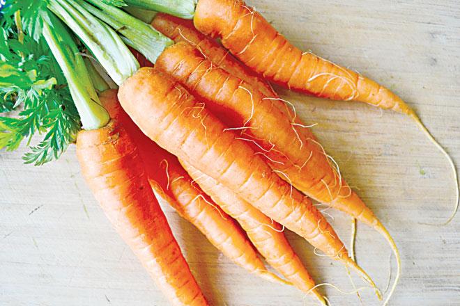 Health_carrotsjpg