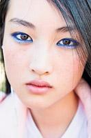 5-Blue-Eyes