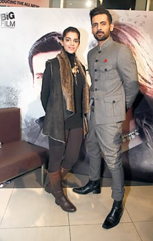 Flash_Sanam-Saeed-and-Mohib-Mirza