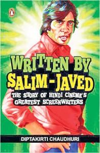 Written-by-Salim-Javed