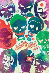 suicide_squad_xlg