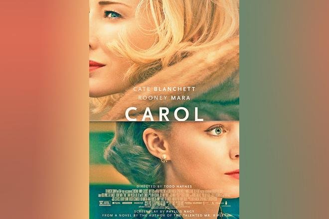 Carol-Main