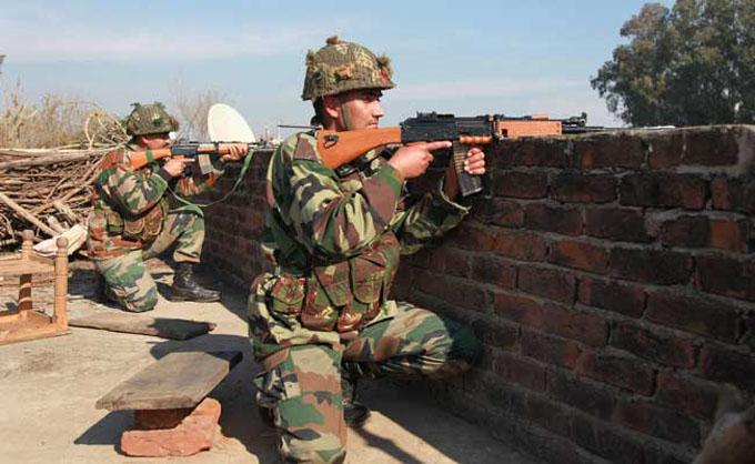 pathankot-soldiers-ap_650x400_61451736816
