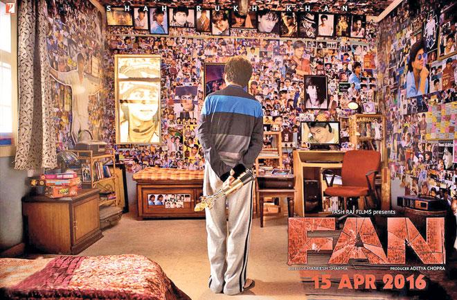 TFC_Fan-poster
