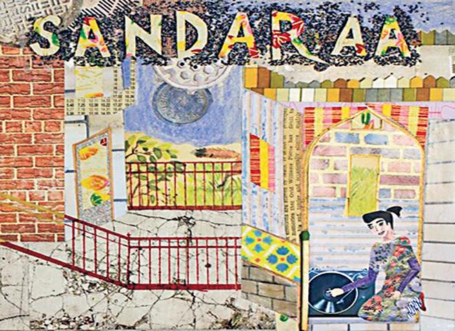 Sandaraa-inset