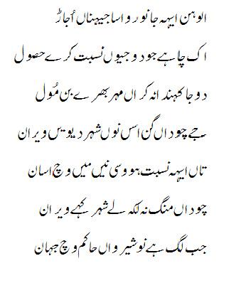 Ajmal Kamal-New2