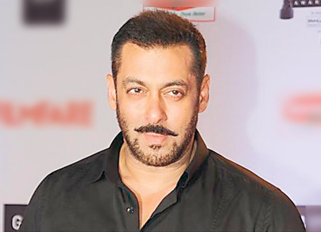 One of Bollywood's highest grossing stars, Salman Khan faced no critique from industry insiders for his comments trivializing rape.