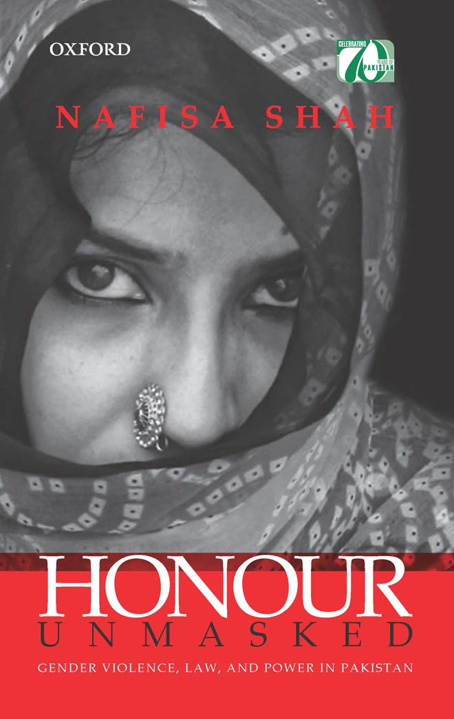 Honour-Unmasked-New-Cover-1