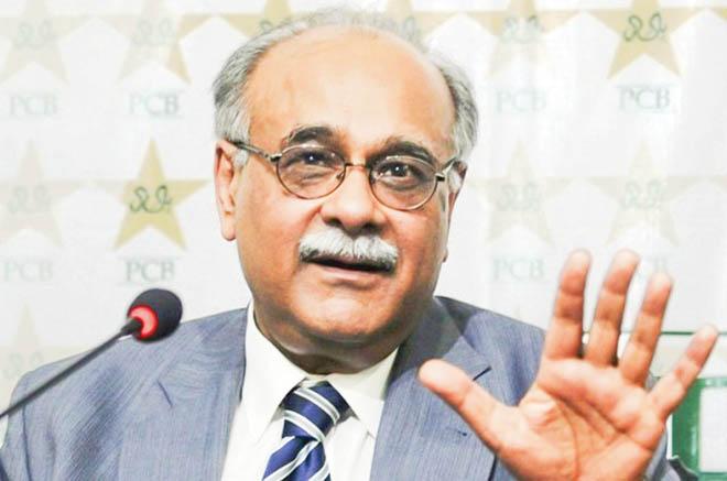 KHALID-Najam Sethi