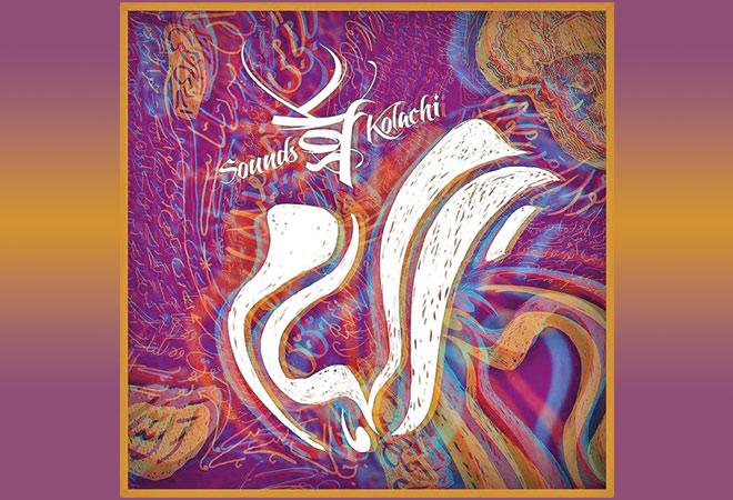 Album-Title
