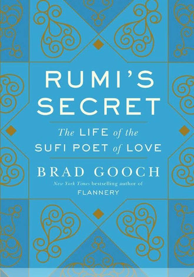 rumi_s_secret
