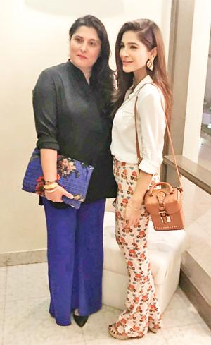 Flash_Sharmeen-Obaid-Chinoy