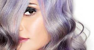 BTS_Pastel-hair-colours3112