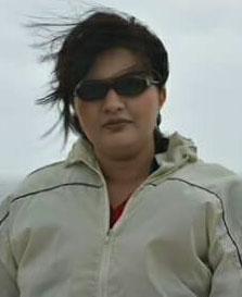 Saima Iram1