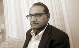 Pervez-Tahir