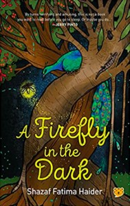 A Firefly in the Dark_book cover copy