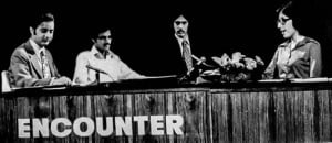 PTV through the 1970s.