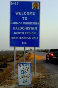 Balochistan1 new