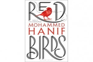 Hanif-Book Cover1