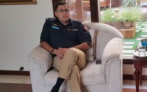 saeed-ur-rehman 9