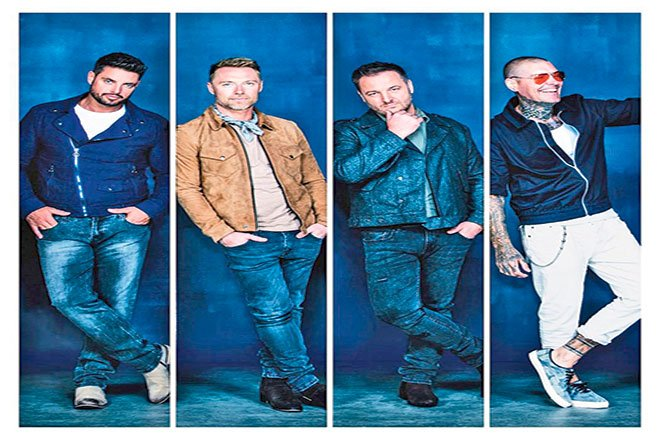 Album-Reviews_Boyzone