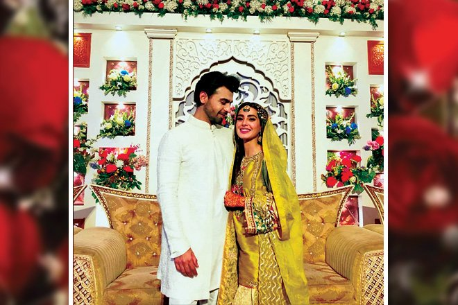 Farhan Saeed and Iqra Aziz starrer Suno Chanda, a light comedy-romance, set a new benchmark, followed by a second season that recently went on-air on huge public demand.