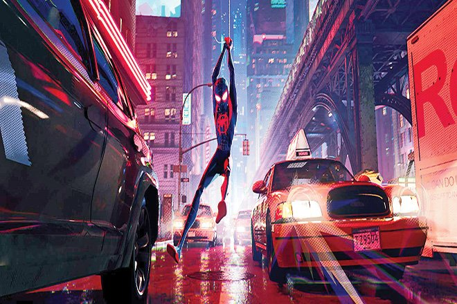 ITP-Spiderman-into-the-spiderverse-second