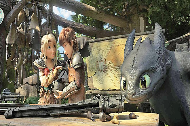 ITP-How-to-Train-Your-Dragon-The-Hidden-World-2