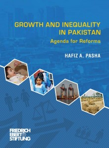Growth_and_Inequality_in_Pakistan