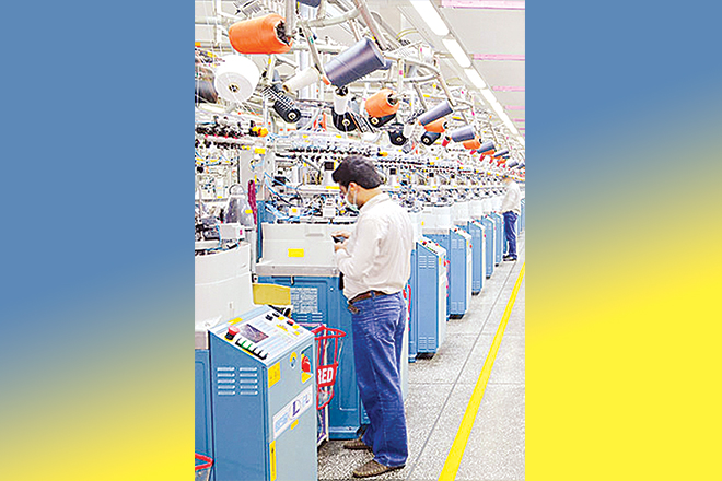 As the new budget for 2019-2020 has been passed, manufacturers - particularly those producing apparel - are concerned with some going on strike and even shutting down temporarily.